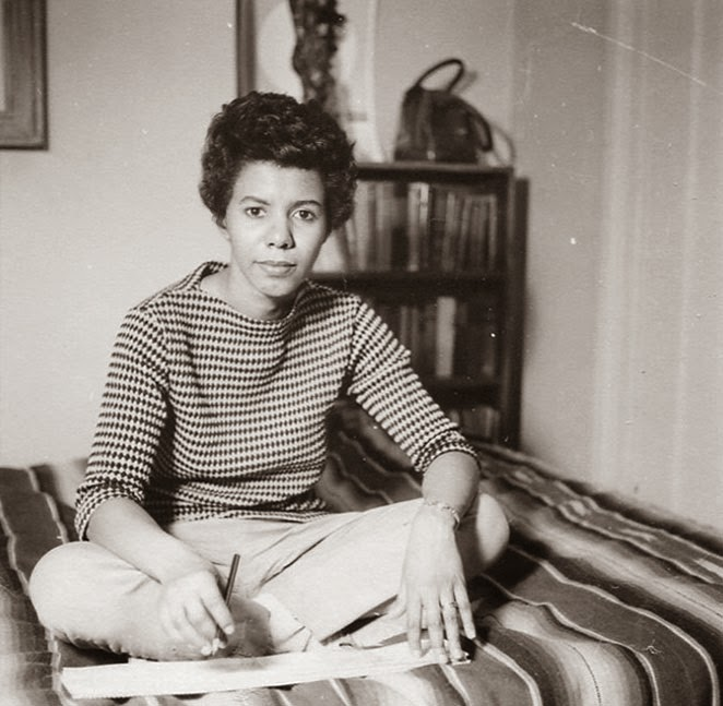 dreams in raisin in the sun by lorraine hansberry Start studying raisin in the sun, a dream deferred and about the author learn vocabulary, terms lorraine hansberry what happens to a dream deferred does it dry up like a raisin in the sun or fester like a sore.
