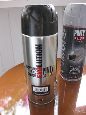 http://www.novasolspray.com/productos/pintura-spray-pintyplus-evolution-acrilica/