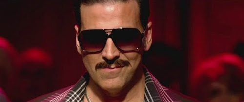 Once Upon A Time In Mumbaai Again (2013) Full Theatrical Trailer Free Download And Watch Online at worldfree4u.com