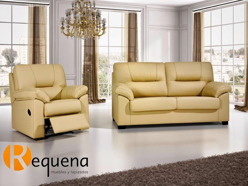 Muebles y tapizados requena tendencias 2015 estilos y - Tapizados requena ...