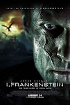 I, Frankenstein (3d)