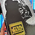 Leitura de Cabeceira: Uma galáxia de livros do universo Star Wars (Parte 1)