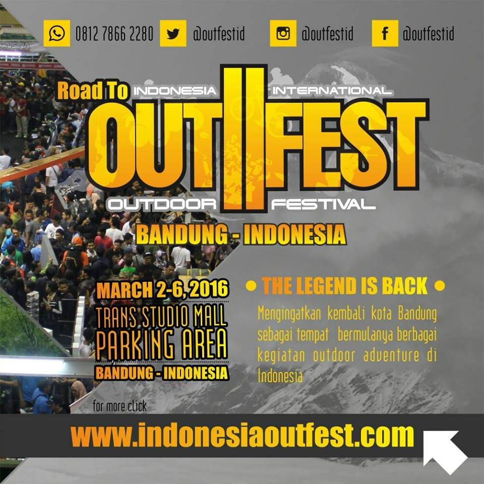 indonesiaoutfest