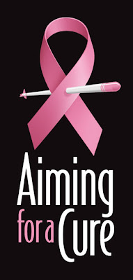 Mossy Oak Supports Aiming for a Cure Foundation Celebrity ...