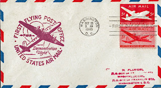 TWA_Flying_Post_Office_cover+e300.jpg