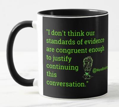Mugs!!