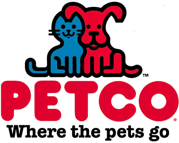 new columbia heights petco coming to dcusa soon is hiring