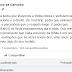 Olavo de Carvalho e sua ignorância mediante as escrituras