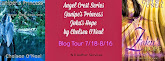 Angel Crest Blog Tour