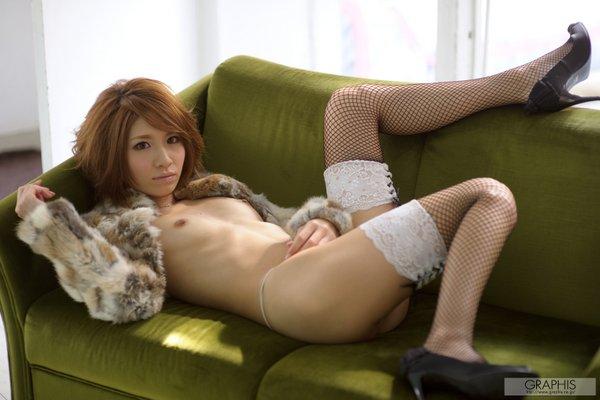 Nqxjaphim Gals 285 Risa Mizuki 07150