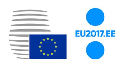 *Présidence du Conseil de l'UE*