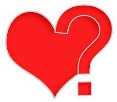 Cinta Itu Apa Sih ?