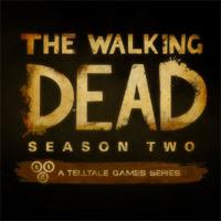Tráiler de The Walking Dead Season Two