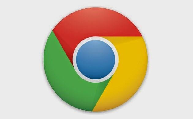 Download Google Chrome Terbaru 64-bit
