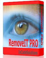 RemoveIT Pro v7 Ultra 1.23.2014