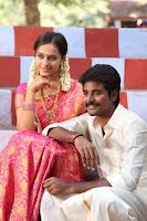 Varuthapadatha Vaalibar Sangam Movie Stills