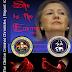 Iniquitous Reprobates | The Clinton Criminal Chronicles | Report #2