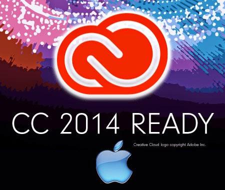 download adobe cc creative cloud x-force keygen for mac.rar