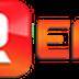تشغيل فيديوهات أو قوائم تشغيل يوتيوب مع خاصية تكرار الفيديو.