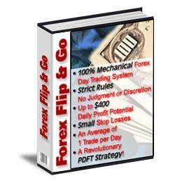 Forex Flip & Go