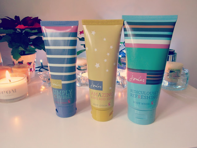 Joules_skincare_review_beauty_blog