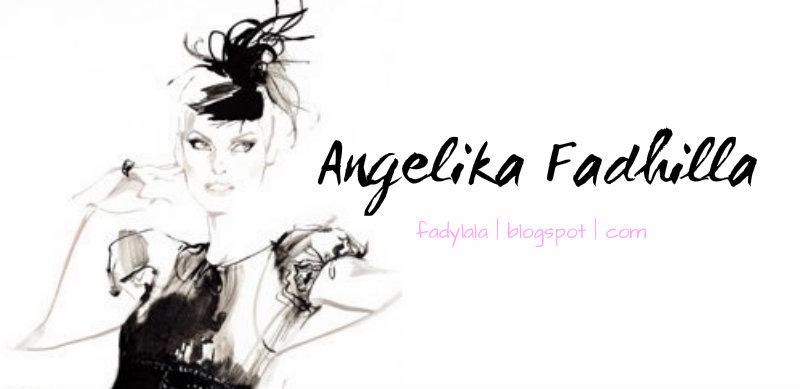 Fadylala