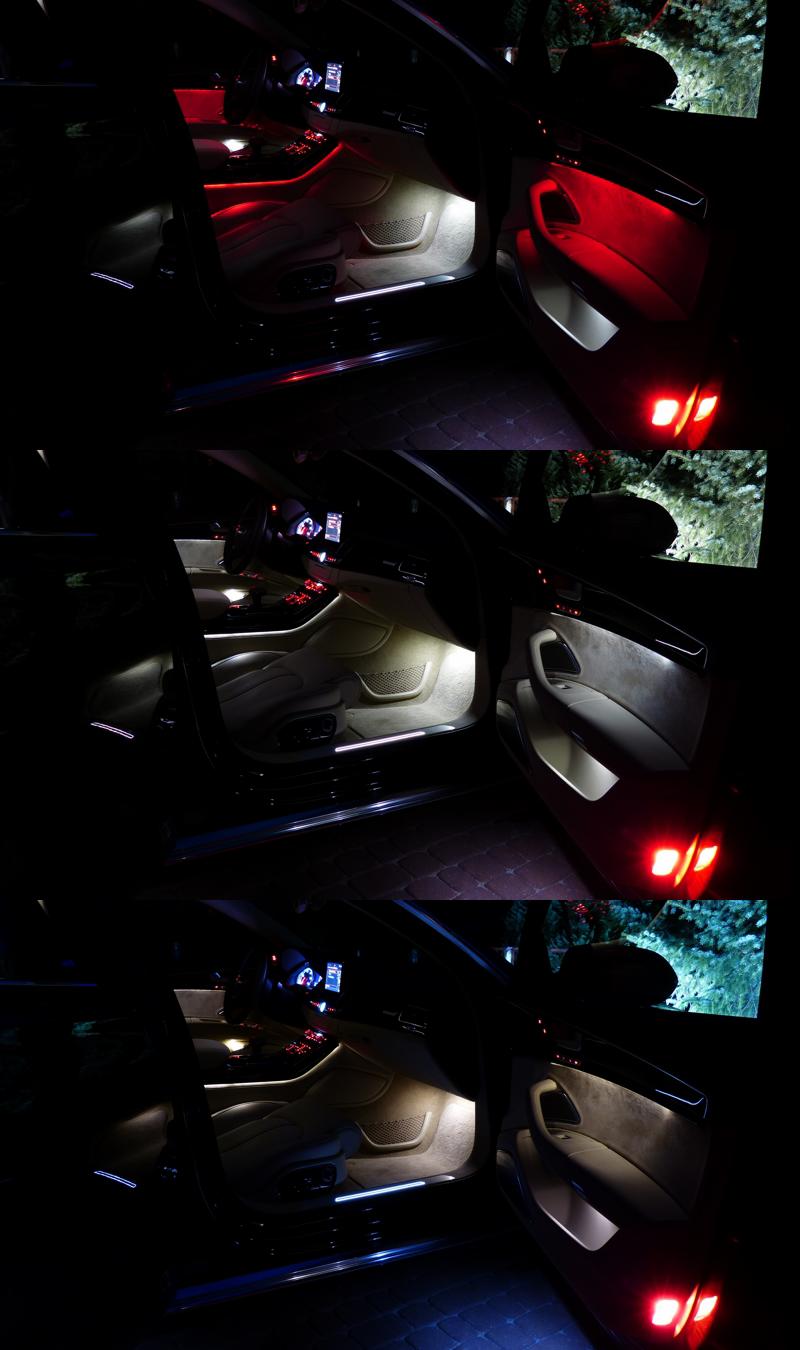 http://4.bp.blogspot.com/-WG9r6DIER_M/VKxUhfQOyJI/AAAAAAAAAkY/8nkOz_vIMYE/s1600/Audi-A8-Lang-interior-12.png