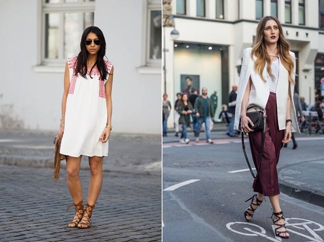 Not Your Standard, The L Fashion, Fashionblogger Looks, Blogger Köln
