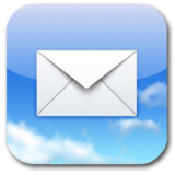 Crear correo hotmail | Cuenta msn outlook | Windows live