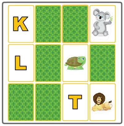 http://www.funnylearn.com/oyunlar_resimler/Alphabet_Match.swf