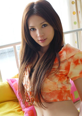 beautiful japanese teen ameri ichinose 01