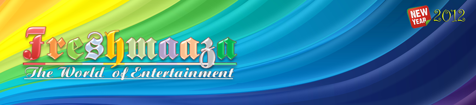 Freshmaaza The World of Entertainment *mkmobi* | Site with Full FUN n MASTI
