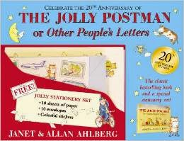 http://www.amazon.com/The-Jolly-Postman-Allan-Ahlberg/dp/0316017760/ref=cm_lmf_tit_5