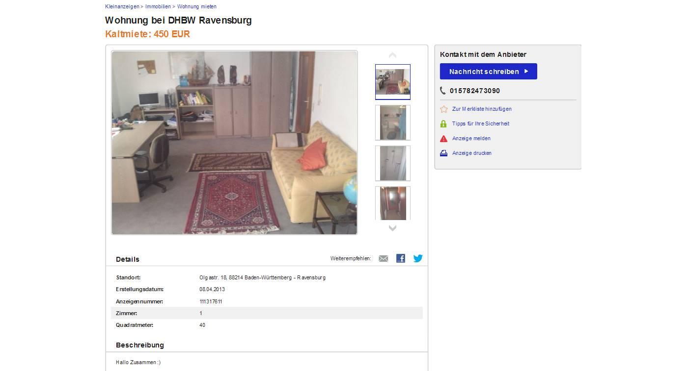ralfdhrkop alias it service provider d hrkop ralf vorkassebetrug fraud scam gegen. Black Bedroom Furniture Sets. Home Design Ideas