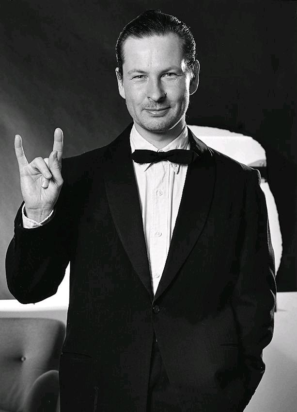 lars von trier idiots. Salon: Cannes Bans Lars Von