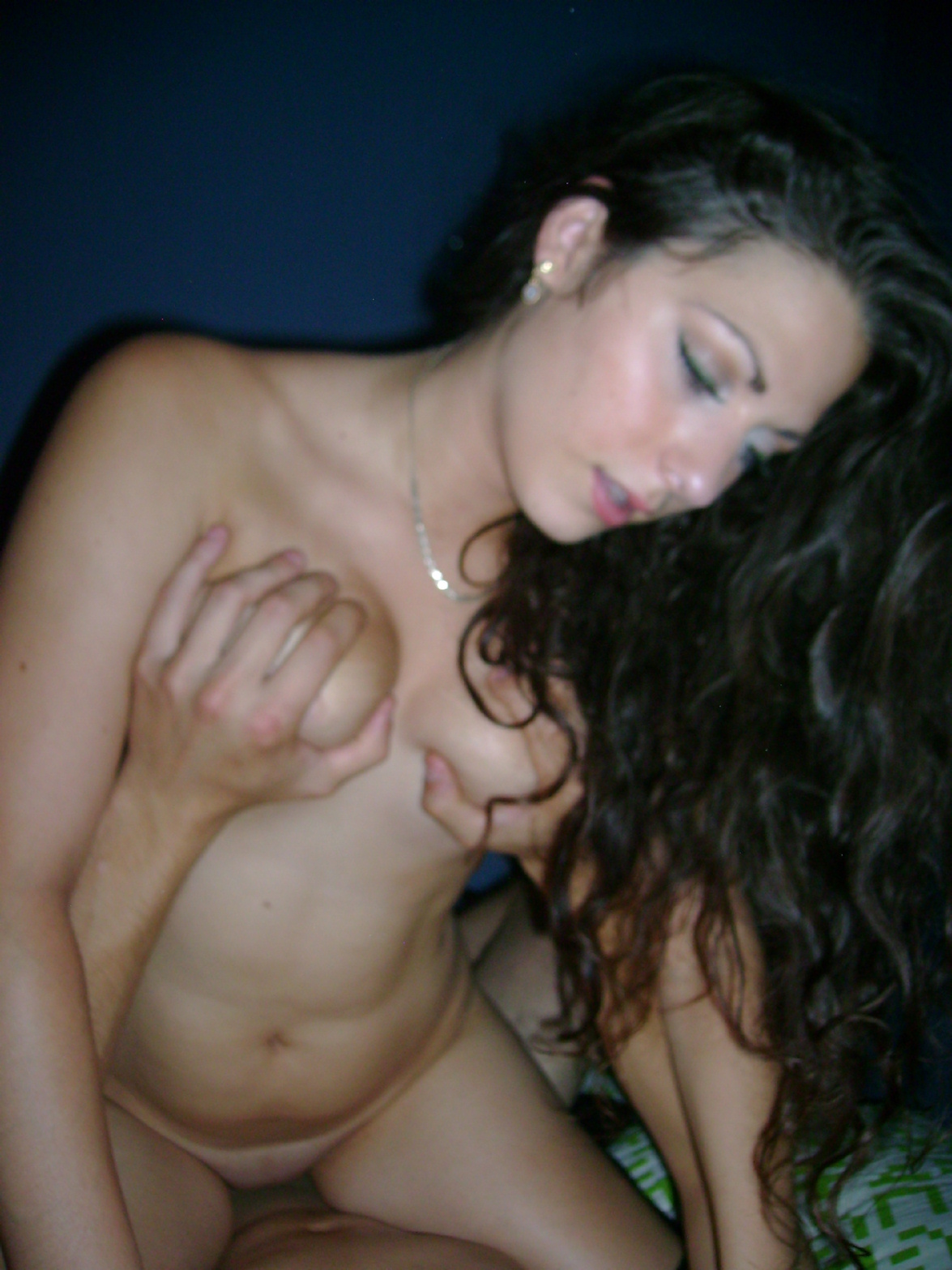 Fotos De Putas Caseiras Gostosas E Sem Vergonha