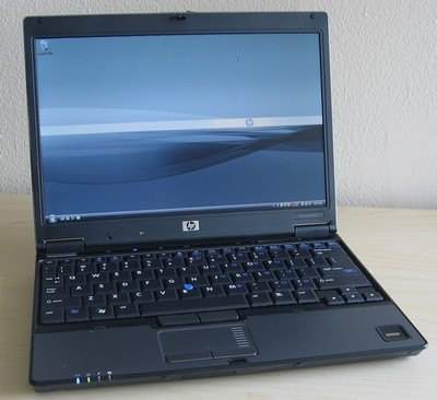laptop specifications and features hp compaq 2510p specification rh alllaptopoverview blogspot com hp compaq 2510p user manual HP Computer Manuals Desktop
