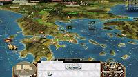 Empire Total War Gold Edition mac osx
