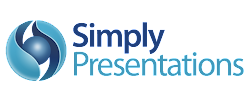 Presentation Skills Training tips