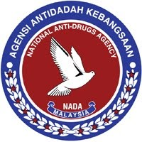 Agensi Anti Dadah Johor