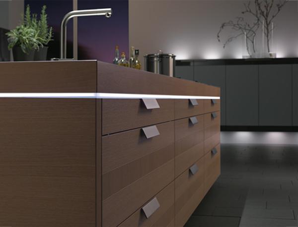Ragam inspirasi Desain Dapur Mungil Minimalis Terbaru 2015 yg keren
