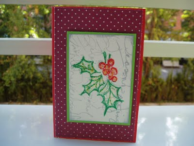 Feliz navidad - Decorar postales de navidad ...