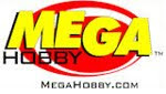 MegaHobby