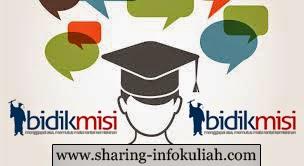 Beasiswa Untuk Calon Mahasiswa Yang Tidak Mampu