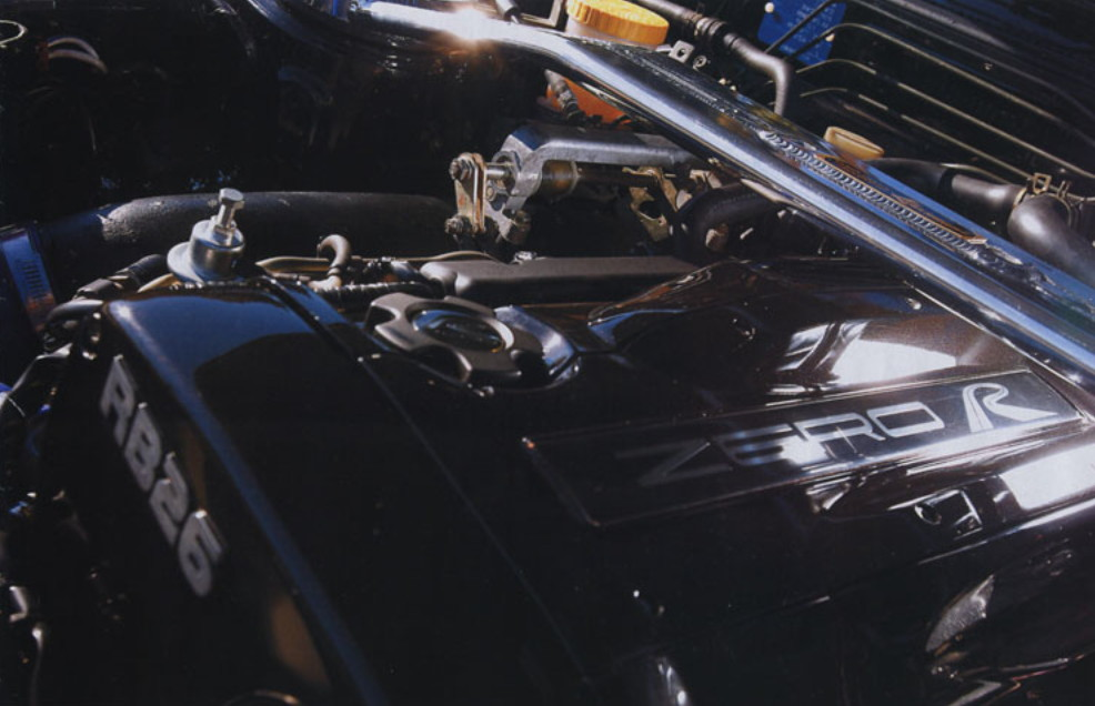 RB26DETT, RB28DETT, rare engine, racing, Nissan, HKS tuning, samochody po tuningu, najlepsze silniki, , billeder, nuotraukos, grianghraf, valokuvat