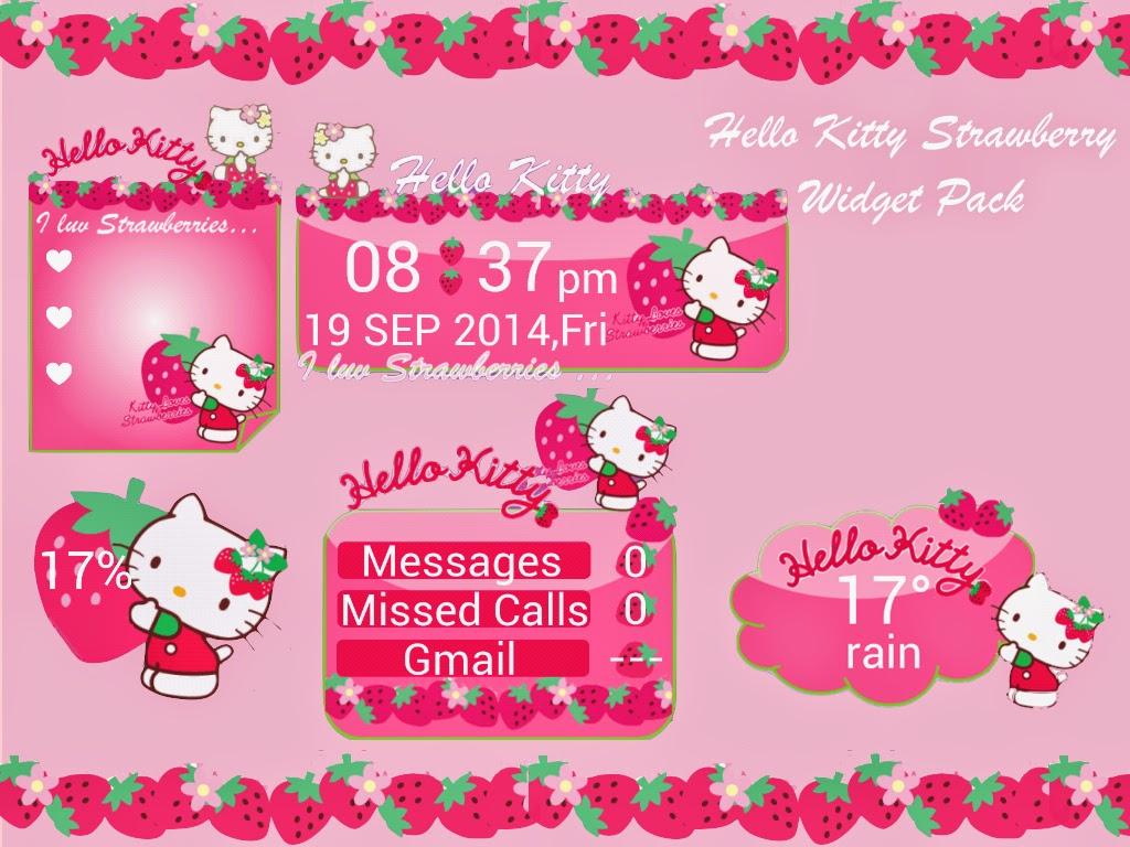 Fantastic Wallpaper Hello Kitty Strawberry - Hello-Kitty-Wallpaper-hello-kitty-8257470-1024-768%2Bcopy  Trends_516540.jpg