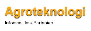 Kontes SEO Agroteknologi Situs Pertanian Indonesia