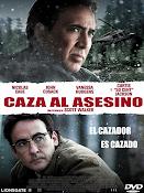 Caza al asesino (2013) ()