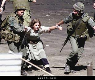 Inilah Sebab Israel Membunuh Kanak Kanak