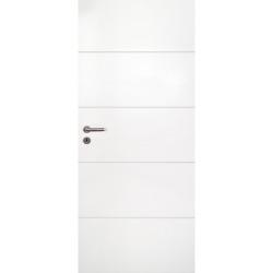 abenteuer eigenheim bemusterung und vorbestellung der. Black Bedroom Furniture Sets. Home Design Ideas